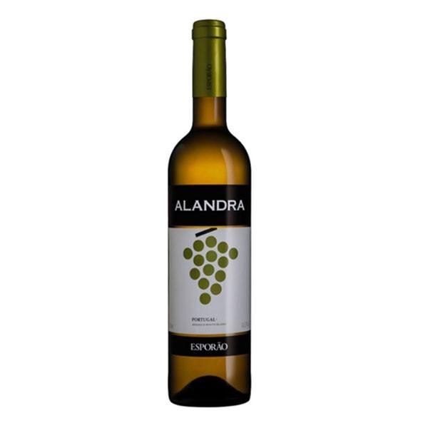 Vinho Branco Alandra Esporão 750ml