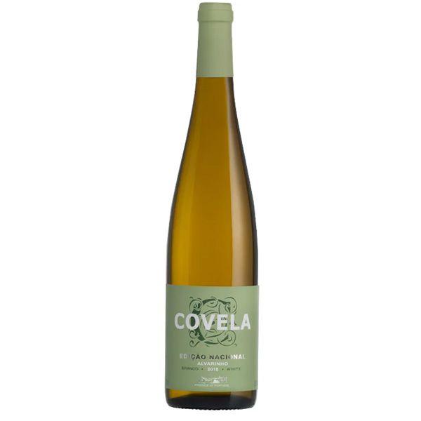 Vinho Branco Covela Alvarinho 750 ml