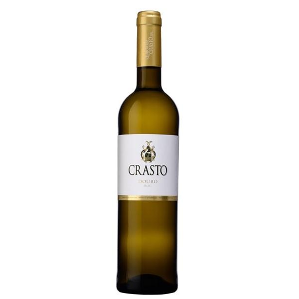 Vinho Branco Crasto DOC Douro 750mL