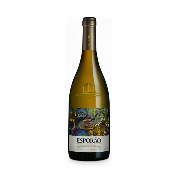 Vinho Branco Esporão Reserva 750ml