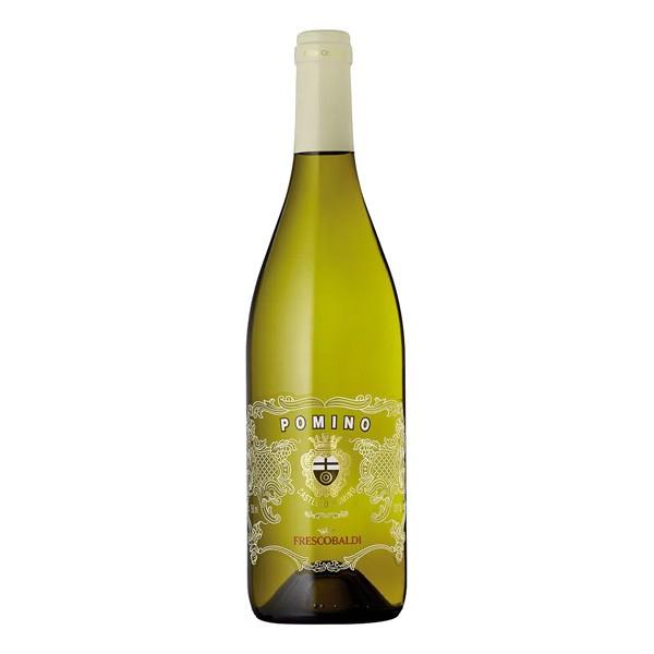 Vinho Branco Frescobaldi Pomino Bianco DOC 750ml
