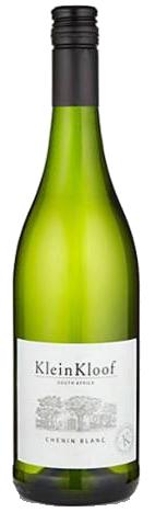 Vinho Branco Klein Kloof Chenin Blanc 2017