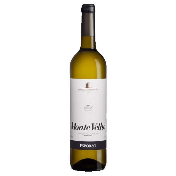 Vinho Branco Monte Velho Herdade do Esporão 750ml
