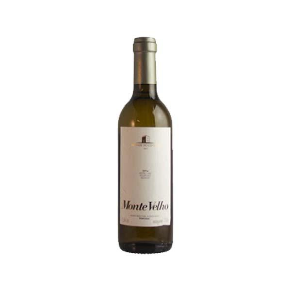 Vinho Branco Monte Velho Herdade do Esporão Meia Garrafa