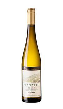 Vinho Branco Planalto Reserva Douro 2017
