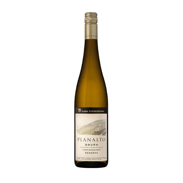Vinho Branco Planalto Reserva Douro