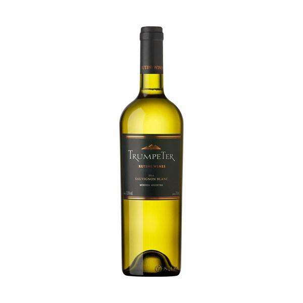 Vinho Branco Rutini Trumpeter Sauvignon Blanc 750ml