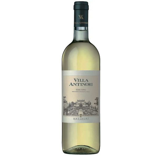Vinho Branco Villa Antinori 750ml