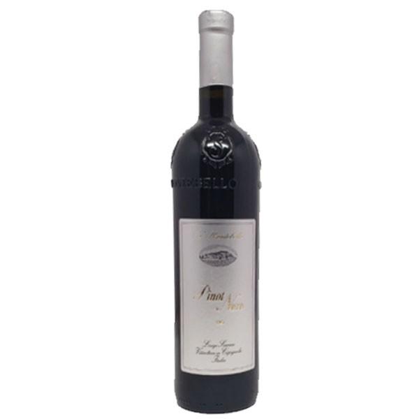 Vinho Ca' Montebello Pinot Nero 750ml