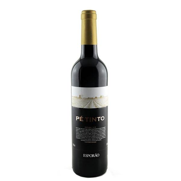 Vinho Pé Tinto Esporão 750mL