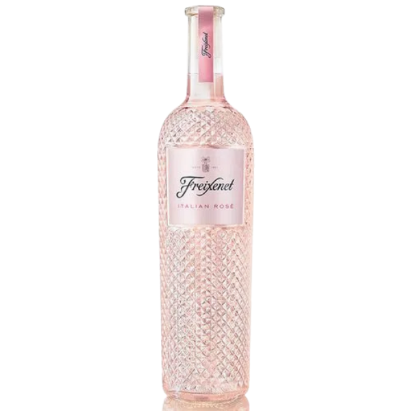 Vinho Rosé Freixenet Italian Rose 750ml