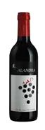 Vinho Tinto Alandra Esporão 375ml 2017