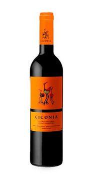 Vinho Tinto Alentejano Ciconia 2016