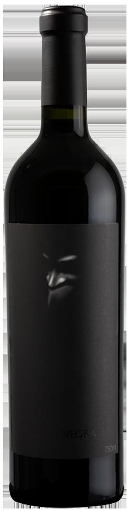Vinho Tinto Alma Negra Mistério 750ml