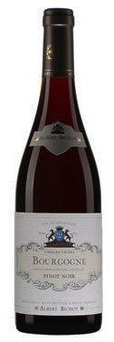 Vinho Tinto Bourgogne Albert Bichot 2015