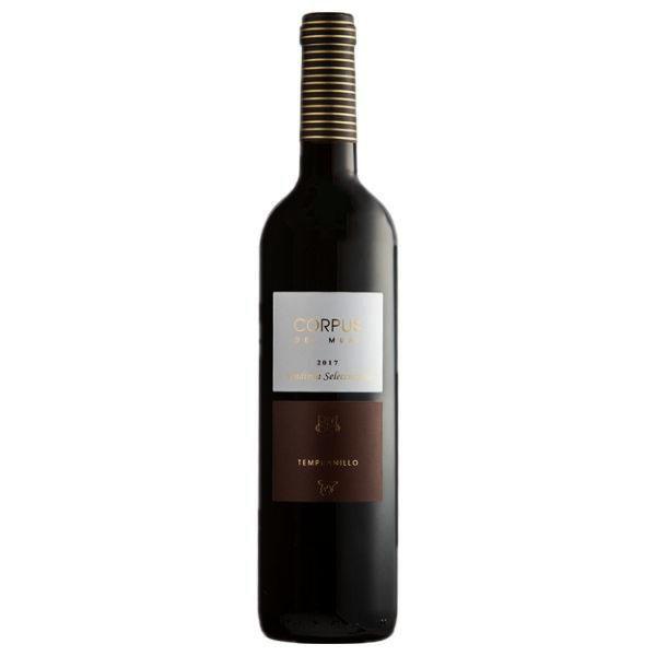 Vinho Tinto Corpus Del Muni 750ml