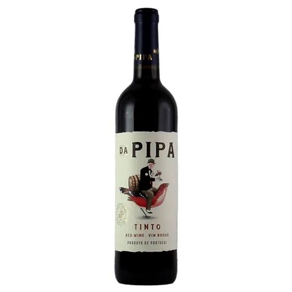 Vinho Tinto Da Pipa 750ml