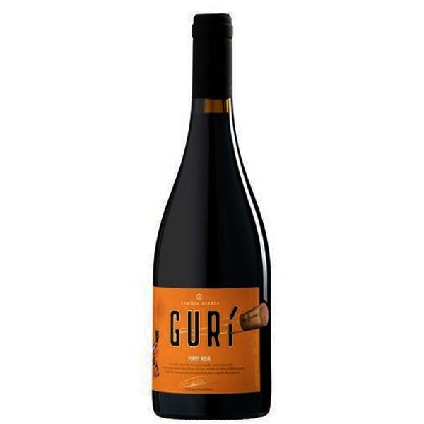 Vinho Tinto Gurí Pinot Noir 750ml
