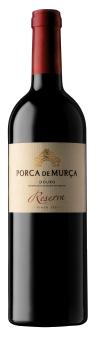 Vinho Tinto Porca de Murça Reserva DOC 2014