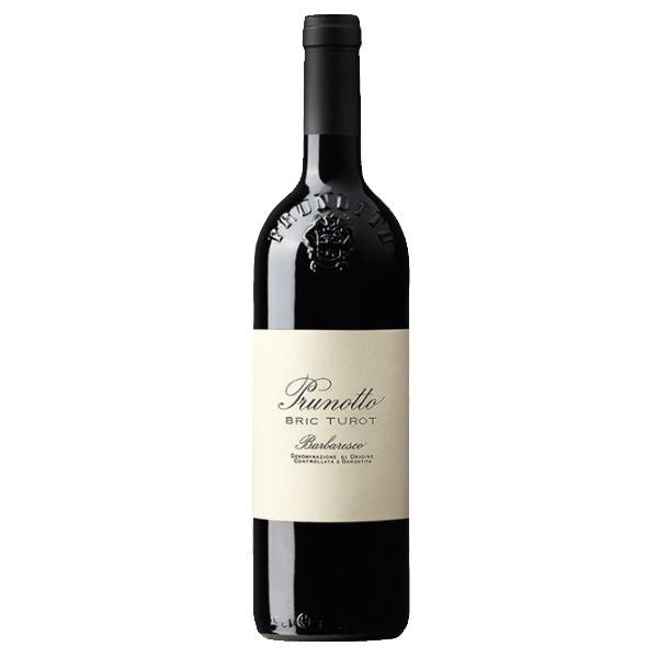 Vinho Tinto Prunotto Barbaresco Bric Turot DOCG 750ml
