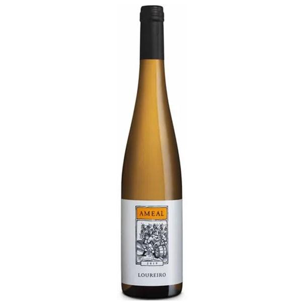 Vinho Verde Branco Esporão Ameal Loureiro 750ml