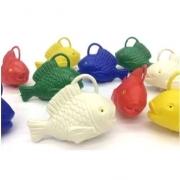10 peixinho para pescaria festa junina