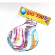 Balão Big 350 Bexigão Gigante 35 Polegadas Cor Magic