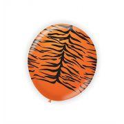 25 Bexiga Tigre Safari N 11