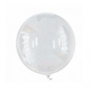 Bubble 18 polegadas - 50 unidades