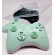Forma Silicone Xbox Chocolate Video Game Bwb Ref.9813