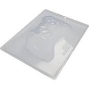 Forma Silicone controle Box Grande Bwb cod 9813