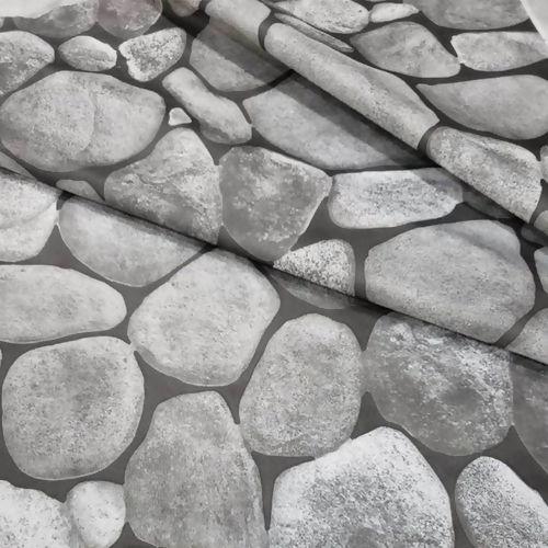 2 metros tnt pedras