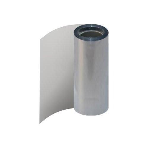 Rolo Tira De Acetato Para Bolos Doces 15cmx2m - 10 Unidades