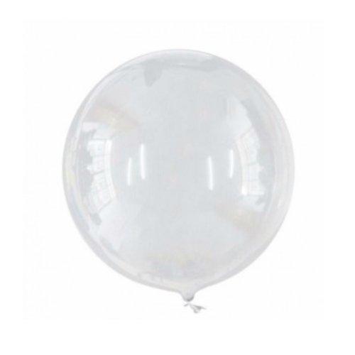 Bubble 10 polegadas - 10 unidades
