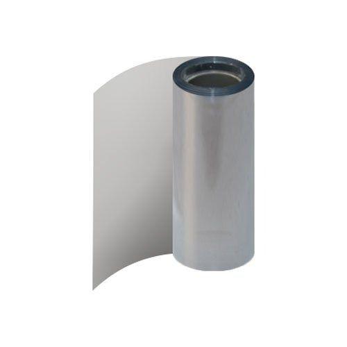 Rolo Tira De Acetato Para Bolos Doces 10cmx5m - 5 Unidades