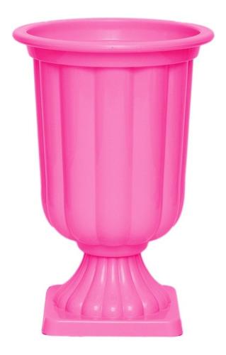 Vaso Grego plástico - 1 unidade