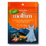 Moffim Evita Mofo