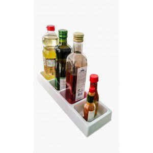Porta Temperos / Condimentos / Acessórios