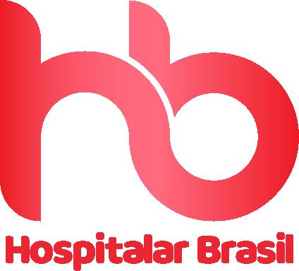 Hospitalar Brasil