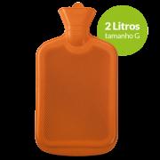Bolsa para Água Quente 2L