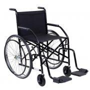 Cadeira de Rodas 101 Semi Obeso CDS