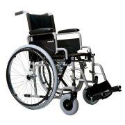Cadeira de Rodas Centro S1