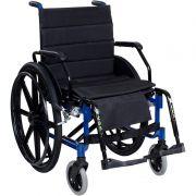 Cadeira de Rodas H16 CDS