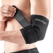 Cotoveleira Tennis Elbow