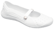 Sapato Antiderrapante Softworks BB50