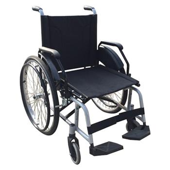 Cadeira de Rodas 505 CDS