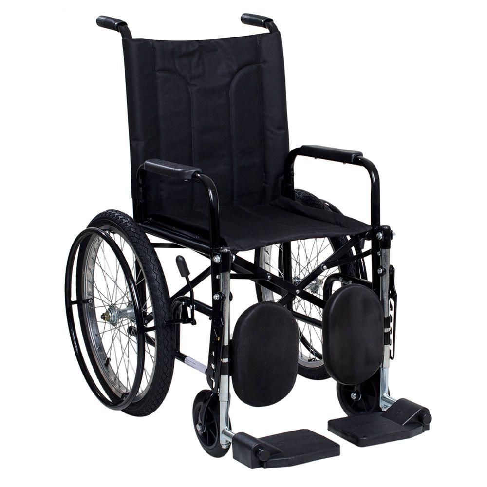 Cadeira de Rodas Infantil Repan CDS