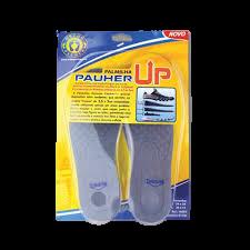 Palmilha Pauher Up