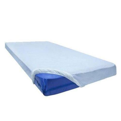 Protetor PVC Siliconizado 115-22