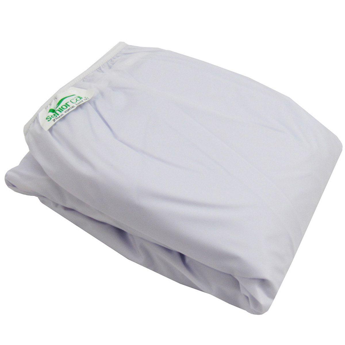 Protetor PVC Siliconizado 151-22